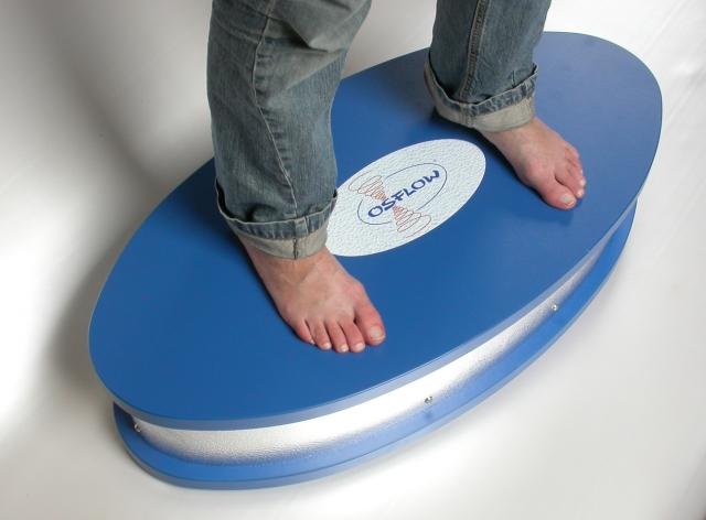Wellness-247.de - Wellness Infos & Wellness Tipps | Gesundheitsversand Andreas Heine GmbH