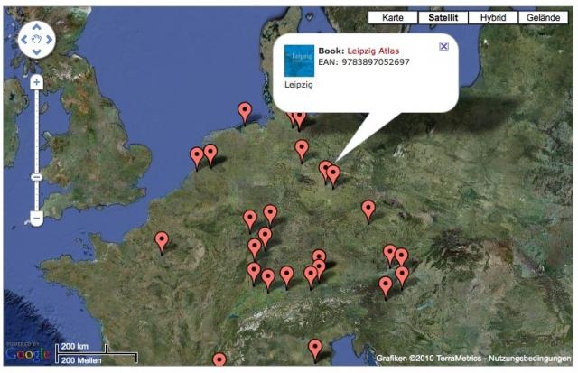 Sachsen-Anhalt-Info.Net - Sachsen-Anhalt Infos & Sachsen-Anhalt Tipps | e-public: electronic publishing + consulting GmbH