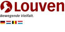 Landwirtschaft News & Agrarwirtschaft News @ Agrar-Center.de | Foto: Die Firma Futtermittel Louven, gegründet 1981, gehört zu den führenden Großhändlern für Tierfutter in Deutschland und agiert auch auf dem europäischen Markt, insbesondere in den Benelux-Staaten.