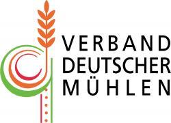 Landwirtschaft News & Agrarwirtschaft News @ Agrar-Center.de | Foto: Verband Deutscher Mühlen: Die Mühlen zahlten mehr als drei Millionen Euro jährlich in den Fonds ein.
