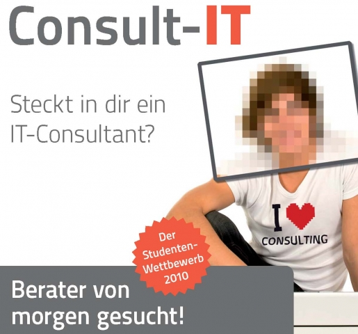 Versicherungen News & Infos | itdesign GmbH