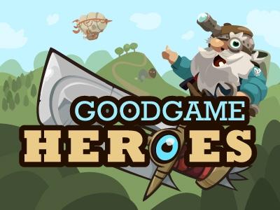 Gold-News-247.de - Gold Infos & Gold Tipps | Goodgame Studios