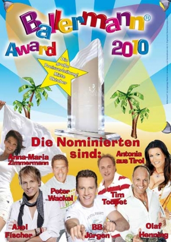 TV Infos & TV News @ TV-Info-247.de | A. Engelhardt Markenkonzepte GmbH