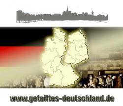 Ost Nachrichten & Osten News | Ost Nachrichten / Osten News - Foto: Wie konnte es zu dieser Teilung kommen? Wie und in welchen Organisationen verlief das Leben in der DDR und mit welchen Mitteln konnten die SED-Kader ihr Machtgerüst aufbauen? Welche Empfindungen hatten die Menschen zu der Zeit des Mauerbaus in Berlin und über 28 Jahre später beim Zusammenbruch der DDR?