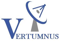 Stuttgart-News.Net - Stuttgart Infos & Stuttgart Tipps | Pumacy Technologies AG