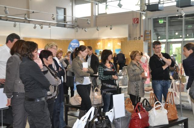 Shopping -News.de - Shopping Infos & Shopping Tipps | ASSIMA