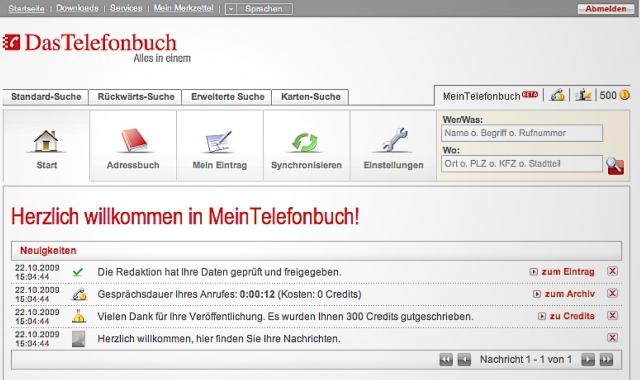 Nordrhein-Westfalen-Info.Net - Nordrhein-Westfalen Infos & Nordrhein-Westfalen Tipps | Das Telefonbuch-Servicegesellschaft mbH