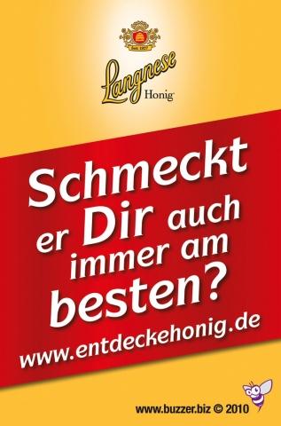 Hotel Infos & Hotel News @ Hotel-Info-24/7.de | ad publica Public Relations GmbH