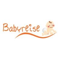 Babies & Kids @ Baby-Portal-123.de | Babyreise GmbH & Co. KG