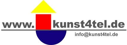 Nordrhein-Westfalen-Info.Net - Nordrhein-Westfalen Infos & Nordrhein-Westfalen Tipps | Agentur