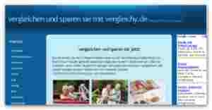 Tarif Infos & Tarif Tipps & Tarif News | Hildegard Sbrzesny