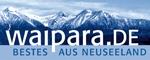 Australien News & Australien Infos & Australien Tipps | waipara.de