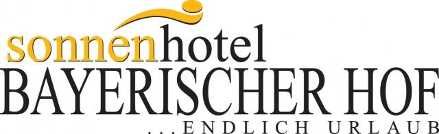 Tschechien-News.Net - Tschechien Infos & Tschechien Tipps | Sonnenhotels
