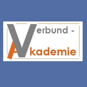 Stuttgart-News.Net - Stuttgart Infos & Stuttgart Tipps | Verbund-Akademie