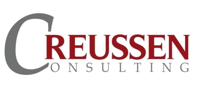 Ost Nachrichten & Osten News | Reussen Consulting GmbH