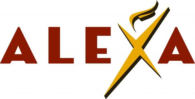 Musik & Lifestyle & Unterhaltung @ Mode-und-Music.de | Pressebüro ALEXA