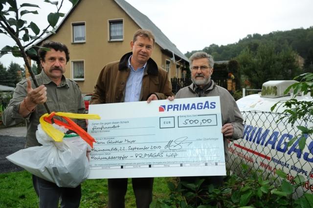 Ostern-247.de - Infos & Tipps rund um Geschenke | PRIMAGAS GmbH