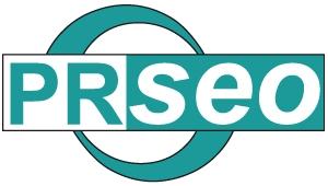 PR SEO GmbH