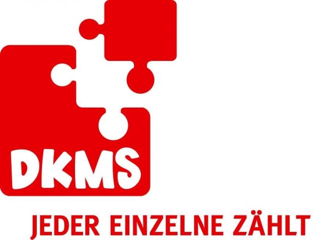 Berlin-News.NET - Berlin Infos & Berlin Tipps | goDentis GmbH