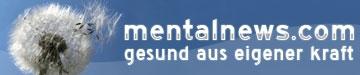 mentalnews.com