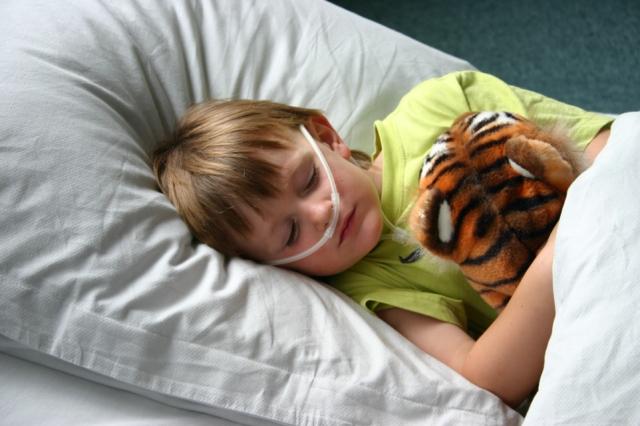 Frankfurt-News.Net - Frankfurt Infos & Frankfurt Tipps | American Sleep Clinic