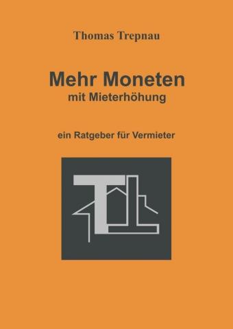 Shopping -News.de - Shopping Infos & Shopping Tipps | Thomas Trepnau
