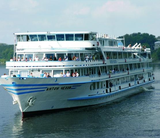 Hamburg-News.NET - Hamburg Infos & Hamburg Tipps | Schnieder Reisen - CARA Tours GmbH