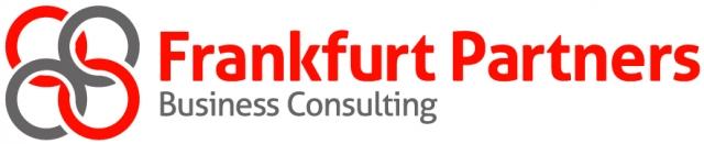 China-News-247.de - China Infos & China Tipps | Frankfurt Partners