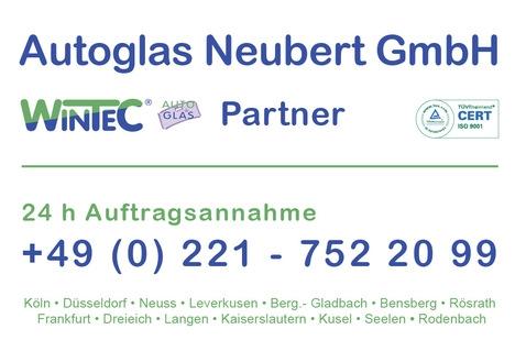 Hessen-News.Net - Hessen Infos & Hessen Tipps | Autoglas Neubert GmbH