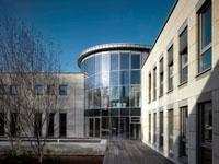 Stuttgart-News.Net - Stuttgart Infos & Stuttgart Tipps | CTO Balzuweit GmbH