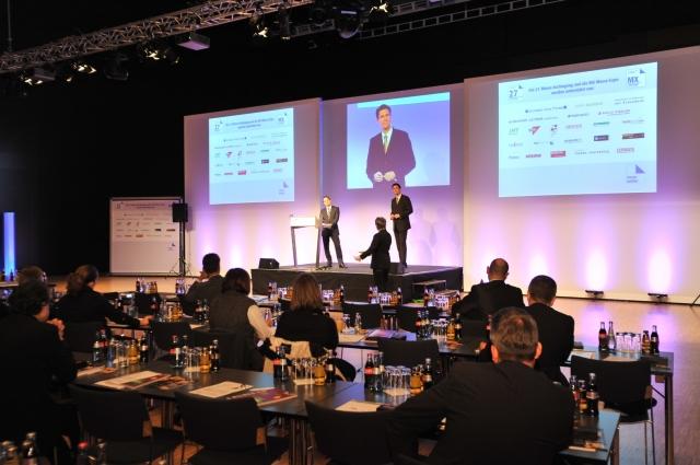 Hotel Infos & Hotel News @ Hotel-Info-24/7.de | QONTUR:marketing communications