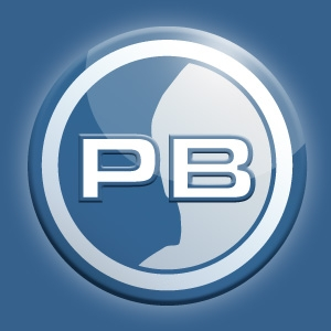Rheinland-Pfalz-Info.Net - Rheinland-Pfalz Infos & Rheinland-Pfalz Tipps | promotionbasis.de / moonchild media AG