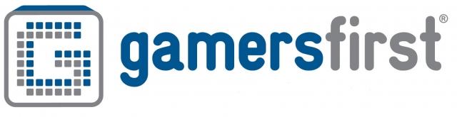 Kanada-News-247.de - USA Infos & USA Tipps | GamersFirst