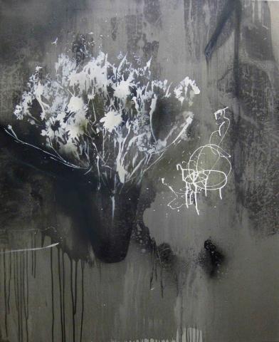 Berlin-News.NET - Berlin Infos & Berlin Tipps | Galerie Börgmann