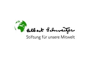 Sport-News-123.de | Albert Schweitzer Stiftung für unsere Mitwelt