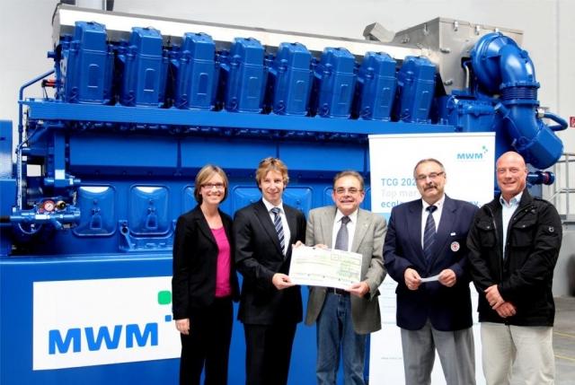 Nordrhein-Westfalen-Info.Net - Nordrhein-Westfalen Infos & Nordrhein-Westfalen Tipps | MWM GmbH