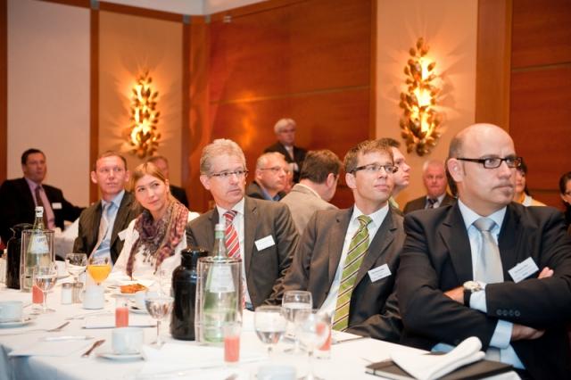 Dresden-News.NET - Dresden Infos & Dresden Tipps | Vantargis AG