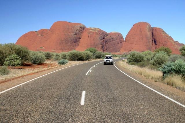 Australien News & Australien Infos & Australien Tipps | Auto Europe Deutschland GmbH