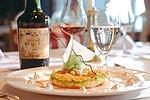 Restaurant Infos & Restaurant News @ Restaurant-Info-123.de | WeberBenAmmar PR