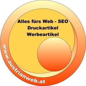 Kleinanzeigen News & Kleinanzeigen Infos & Kleinanzeigen Tipps | Austrianweb