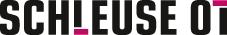 CMS & Blog Infos & CMS & Blog Tipps @ CMS & Blog-News-24/7.de | Schleuse01 Werbeagentur GmbH