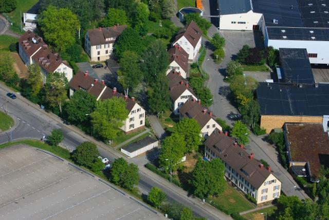 Medien-News.Net - Infos & Tipps rund um Medien | Kreisbau Gesellschaft Heidenheim