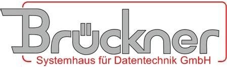 Berlin-News.NET - Berlin Infos & Berlin Tipps | Brückner Systemhaus für Datentechnik GmbH