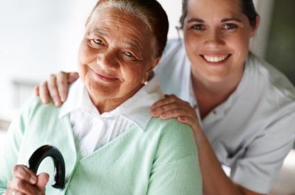 UBGM - Unternehmensberatung für Betriebliches Gesundheitsmanagament