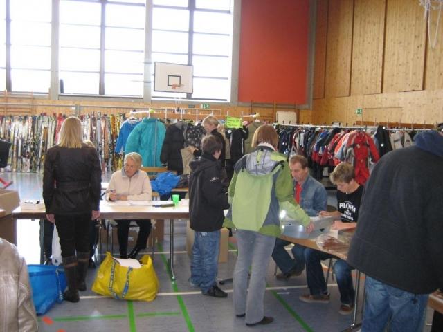 Sachsen-Anhalt-Info.Net - Sachsen-Anhalt Infos & Sachsen-Anhalt Tipps | Skiabteilung SV Söcking