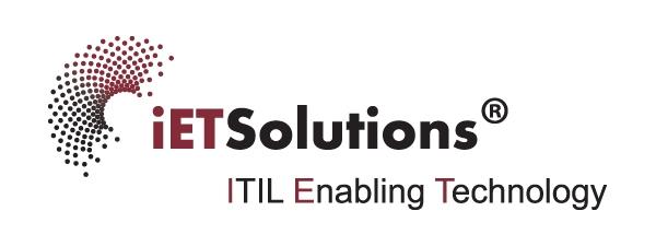 CMS & Blog Infos & CMS & Blog Tipps @ CMS & Blog-News-24/7.de | iET Solutions GmbH