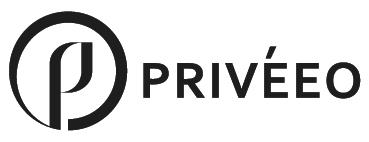 Hardware Infos & Hardware Tipps @ Hardware-News-24/7.de | PRIVÉEO vertrauliche Kommunikationsdienste GmbH