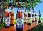 Bier-Homepage.de - Rund um's Thema Bier: Biere, Hopfen, Reinheitsgebot, Brauereien. | Foto: Der Weissbiermarkt wächst weiter.