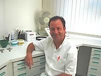 Zahnarztpraxis Dr. Stefan Domagala