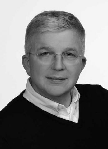 Zahnartpraxis Dr. Hans-Peter Grotepass